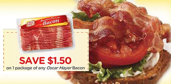 bacon-coupon