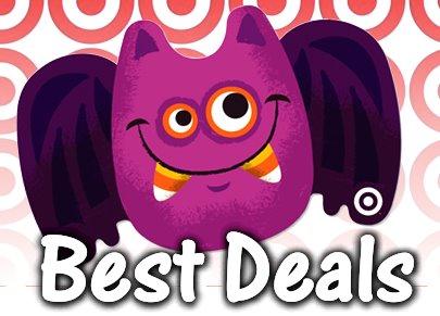 best-deals-of-the-week-oct