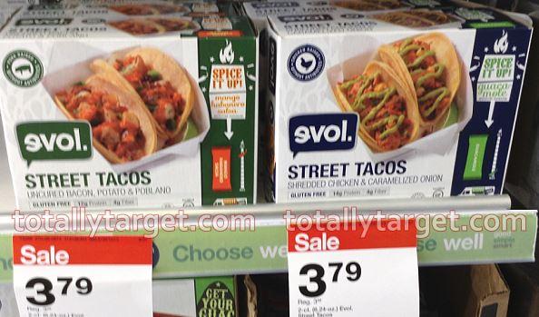 evol tacos