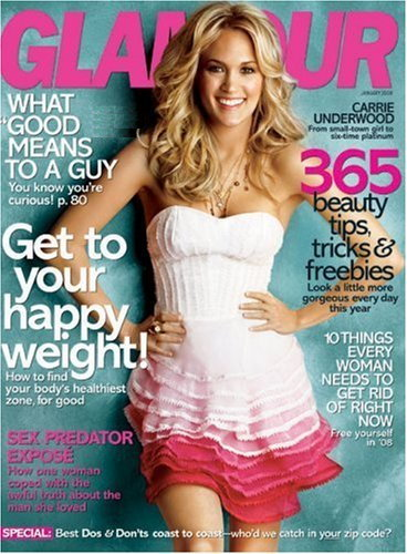 glamour-magazine