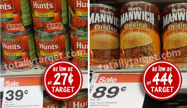 hunts-deal