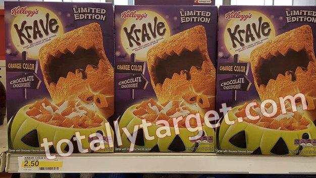 krave-cereal-halloween
