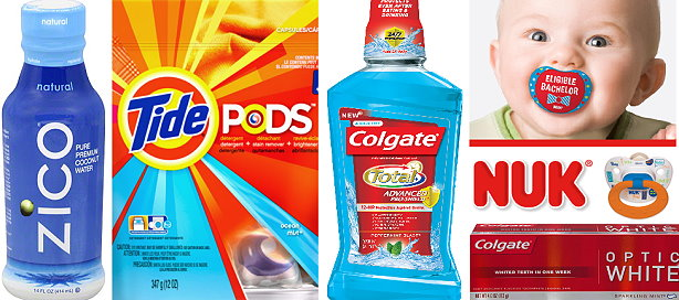 new-printable-coupons-this-week