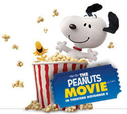 peanuts-movie-all-target-deal