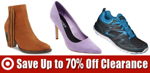 shoe-clearance-extra