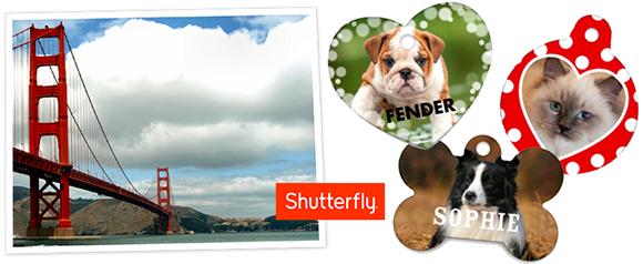 shutterfly1-17