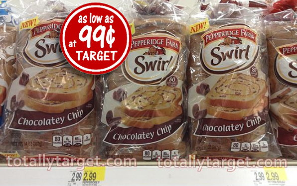 swirl-bread