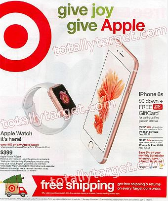 target-ad-small
