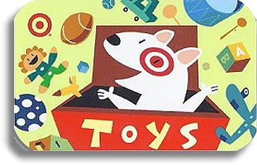 target-gift-card-toys