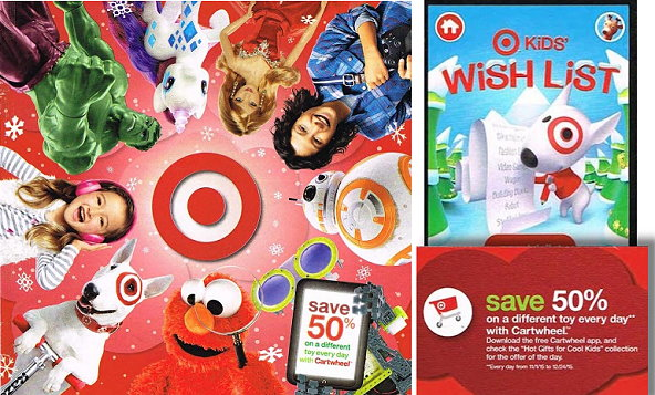 target-toy-book-2015-wish-list-app