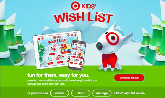 target-wishlist-banner1