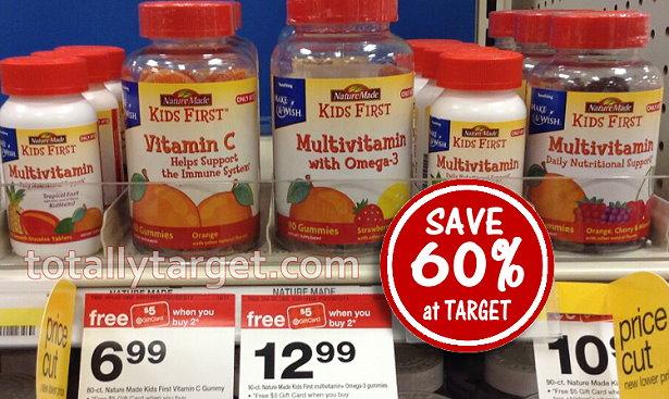 vitamins-deals