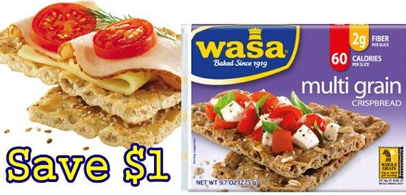 wasa-bread-coupon