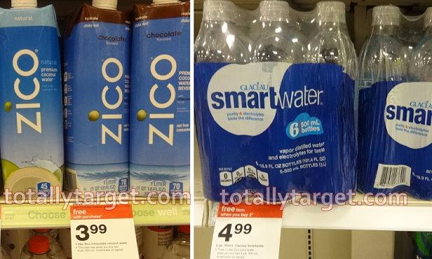 zico-smart-water