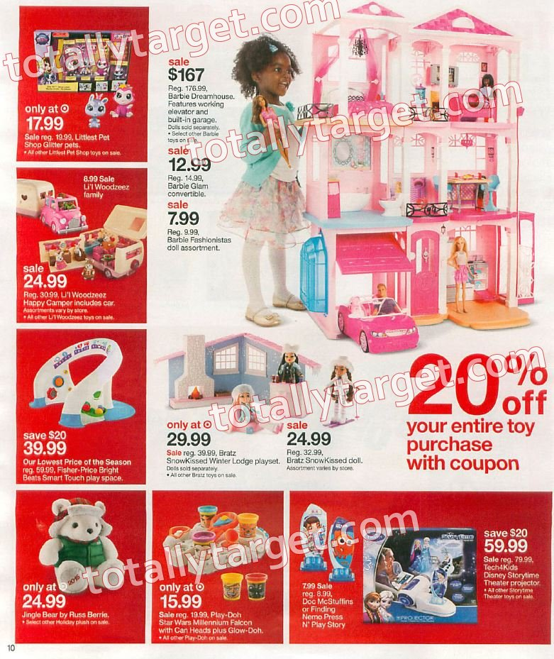 Target-Ad-Scan-11-22-15-Page-10ghk