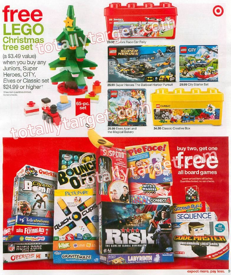 Target-Ad-Scan-11-22-15-Page-9olq