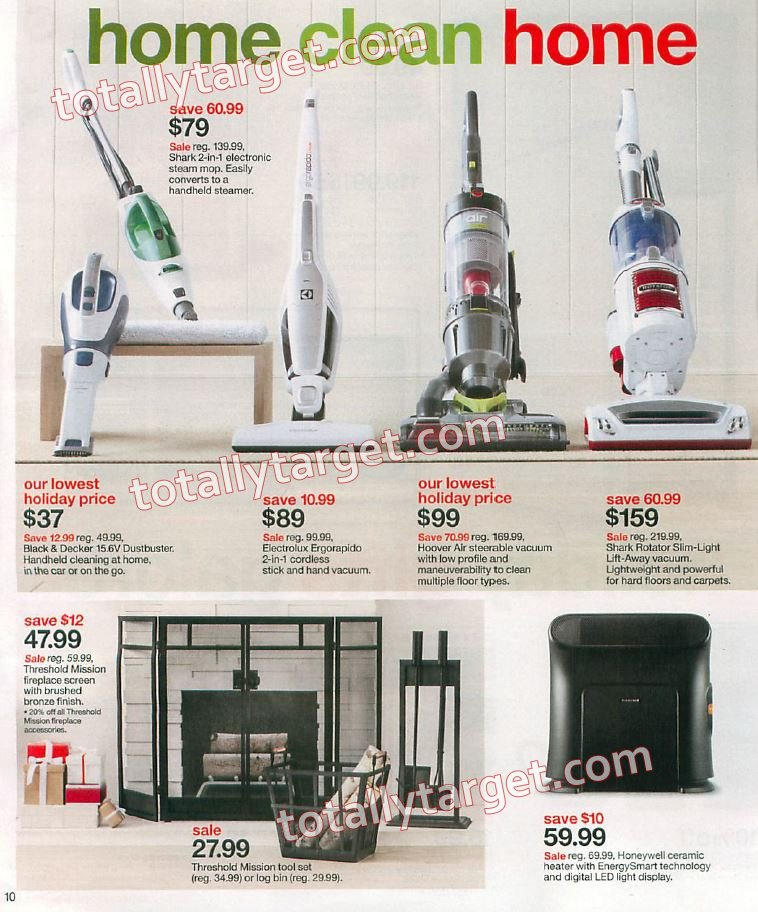 1fcf0ca6905 Sneak Peek Target Weekly Ad Scan For 11 29 – 12 5