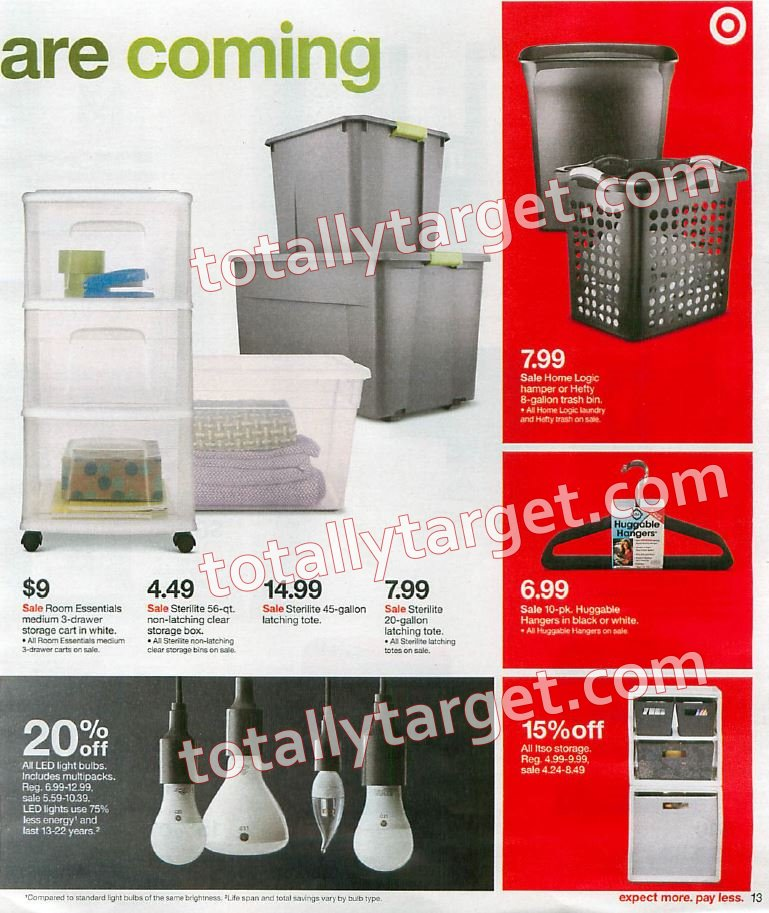 Target-Ad-Scan-11-8-15-page-13ylm