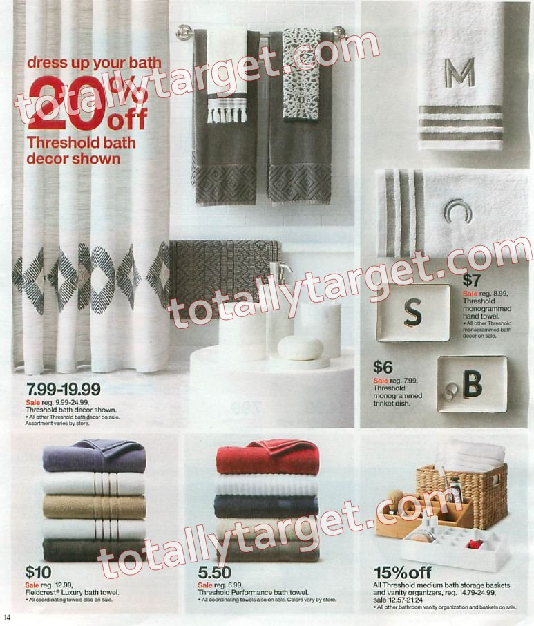 Target-Ad-Scan-11-8-15-page-14rqz