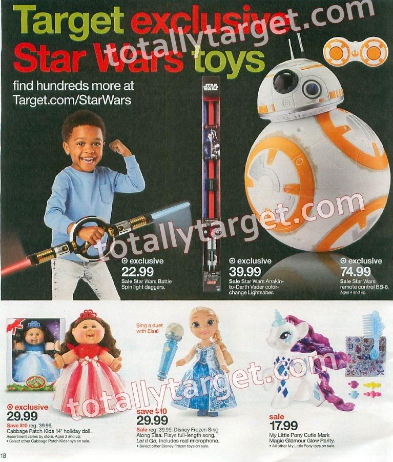 Target-Ad-Scan-11-8-15-page-18ikl
