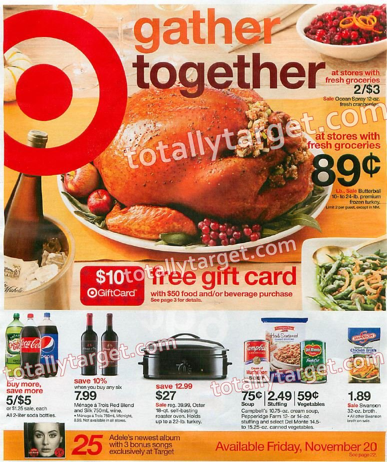 Target-Ad-Scan-11-8-15-page-1f