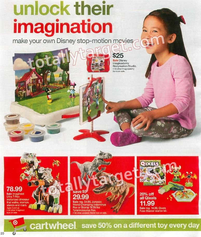 Target-Ad-Scan-11-8-15-page-20pla