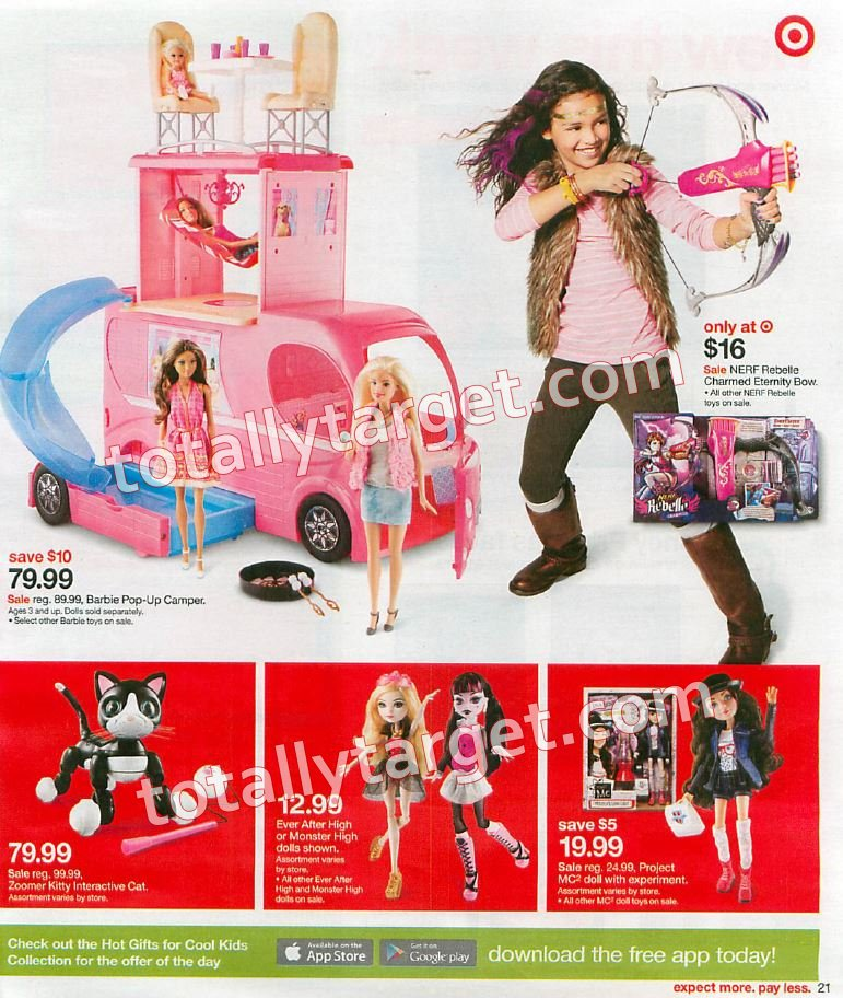 Target-Ad-Scan-11-8-15-page-21ewq