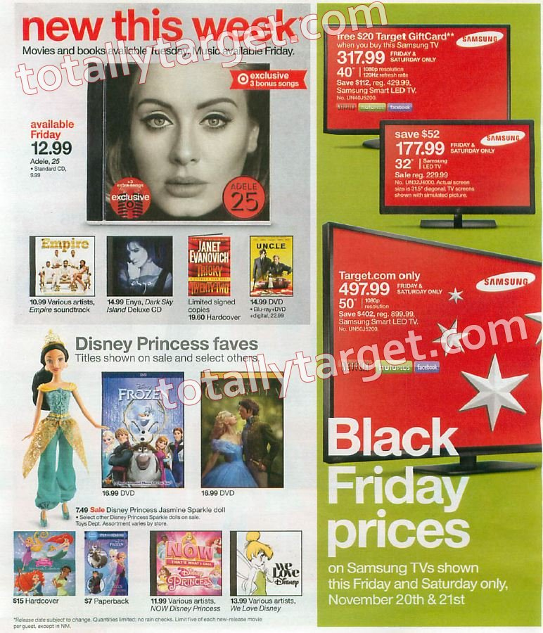 Target-Ad-Scan-11-8-15-page-22wqz