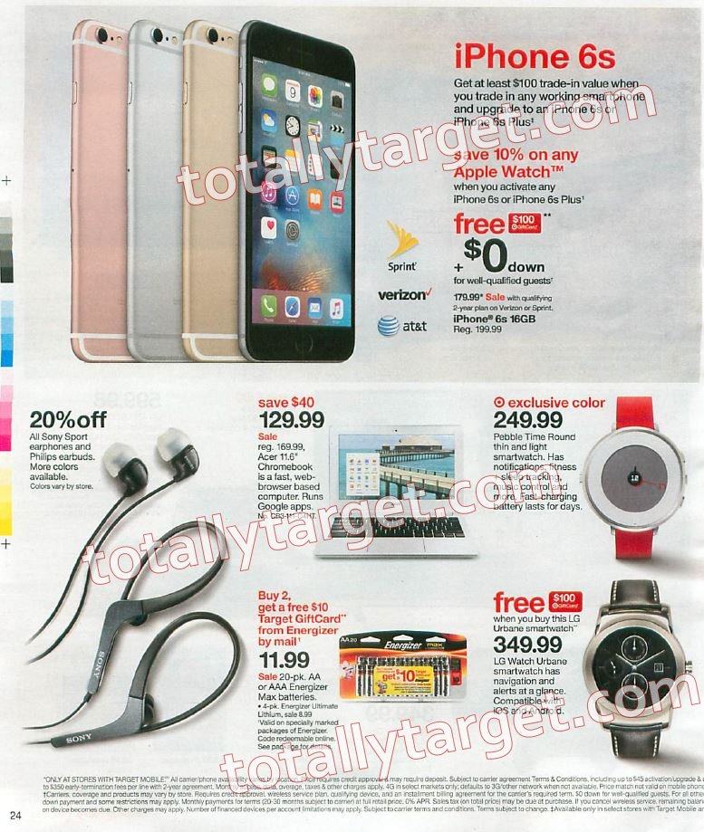 Target-Ad-Scan-11-8-15-page-24rqz