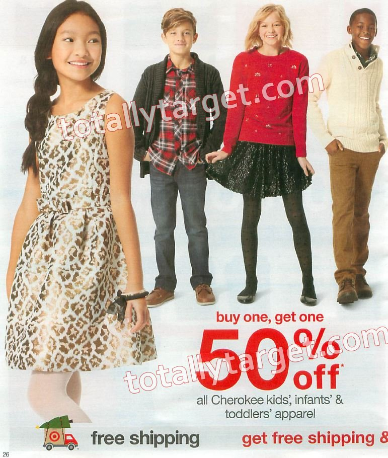 Target-Ad-Scan-11-8-15-page-26jqa