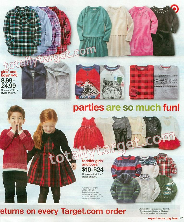 Target-Ad-Scan-11-8-15-page-27iqa
