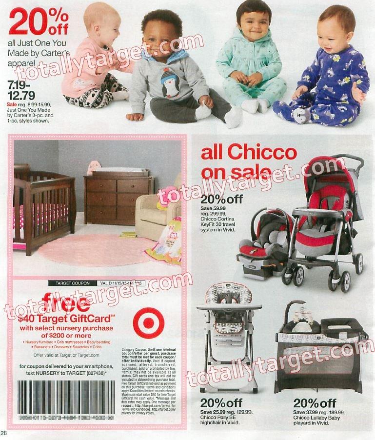 Target-Ad-Scan-11-8-15-page-28iaz