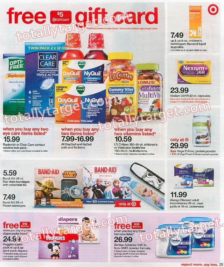 Target-Ad-Scan-11-8-15-page-29lqa