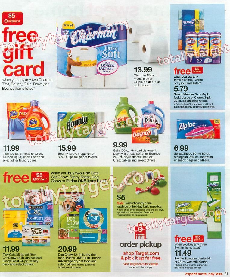 Target-Ad-Scan-11-8-15-page-31wqz