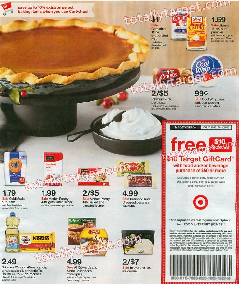 Target-Ad-Scan-11-8-15-page-3yjk