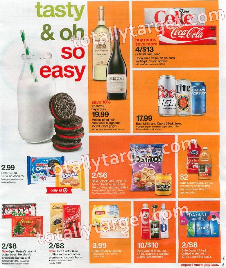 Target-Ad-Scan-11-8-15-page-5uma