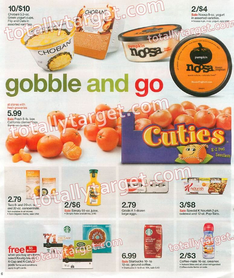 Target-Ad-Scan-11-8-15-page-6uqa