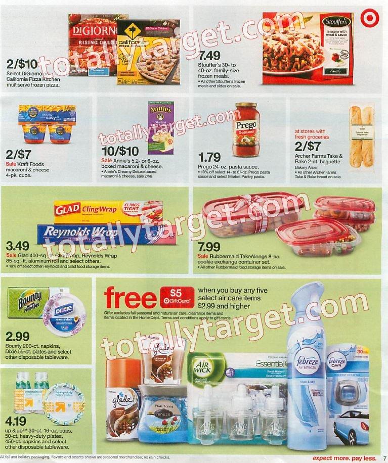 Target-Ad-Scan-11-8-15-page-7jax