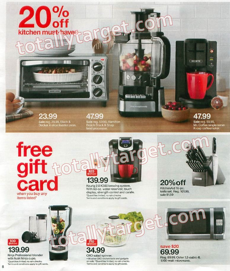 Target-Ad-Scan-11-8-15-page-8ola