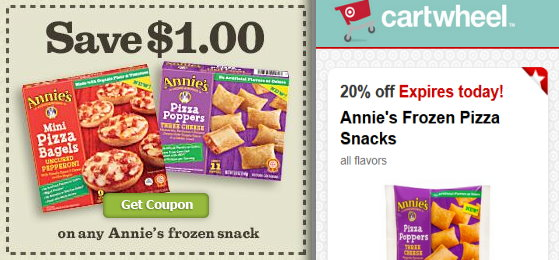 annie-frozen-snacks