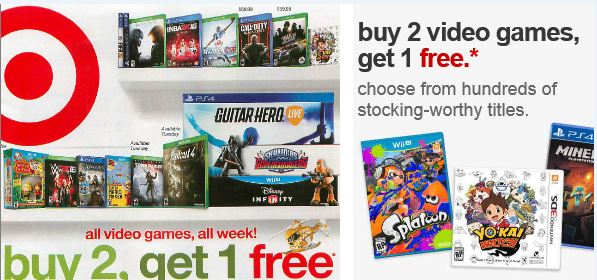 2 g games for free