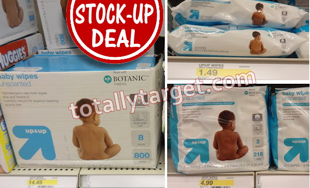 baby-wipes-stock-up-deal