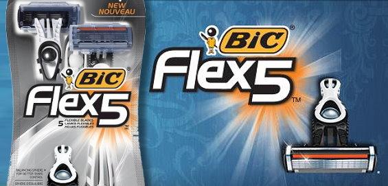 bic-flex-5-coupon