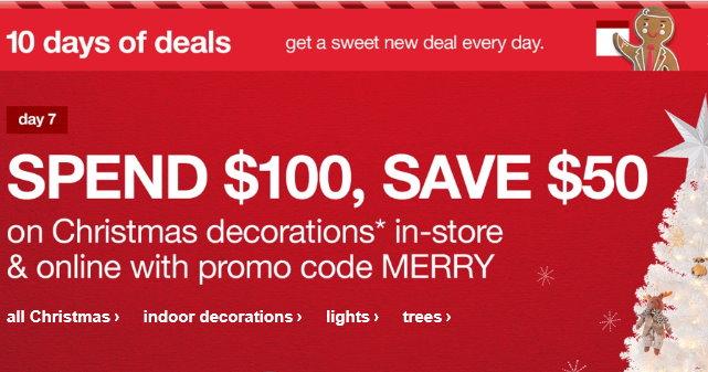 christmas-deal