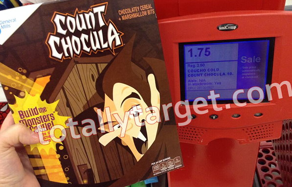 count-chocula-deal