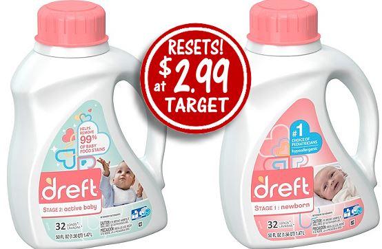picture regarding Dreft Printable Coupons called Dreft coupon codes concentration : Cover parking denver airport coupon