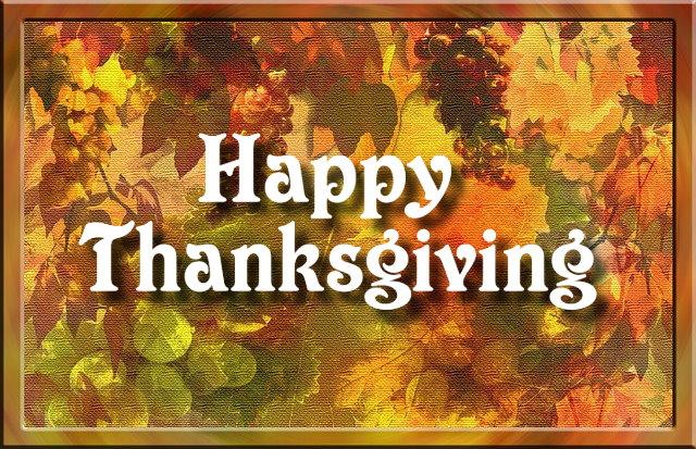 happy-thanksgiving-banner