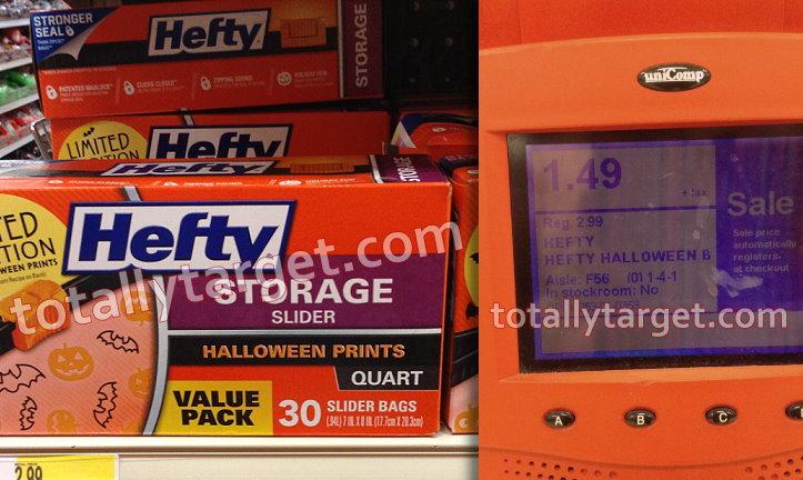 hefty-bags-target-deal