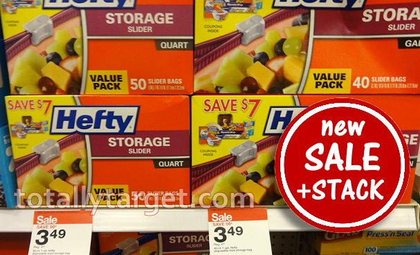 hefty-deals
