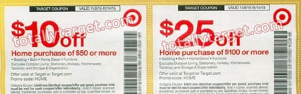 home-coupons